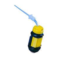 8677628 RelyX Fiber Post Elongation Tips, 10/Pkg, 77550