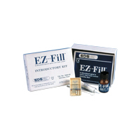 9532728 EZ-Fill Gel Kit, 1608-00