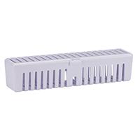 9550928 Steri-Cage Lilac, 32510