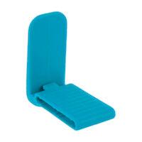 9080338 Rapid Intra Oral Positioning System Anterior Bite Blocks, 25/Pkg., 408610