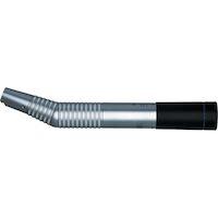 8700638 INTRAflex LUX 2 Motors Contra Angle, 2320LN, Cellular Optic, 0535.6180