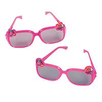 3310048 Troll Sunglasses Troll Glasses, 36/Pkg., JV505