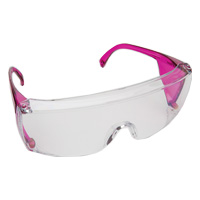 2211648 Goggles Collection Purple Frame, 3556P