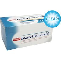 8789948 Enamel Pro Varnish Strawberries n Cream, 0.40 ml, 200/Box, 9007543