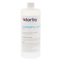 9521058 Isopropyl Alcohol 70% Isopropyl Alcohol 70%,32 oz.