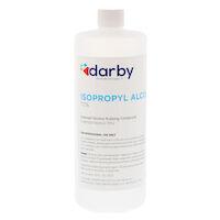 9521058 Isopropyl Alcohol 70% Isopropyl Alcohol 70%,32 oz.