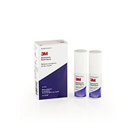 8674258 Xerostomia Relief Spray Spray Refill, 2/Pkg., 12137