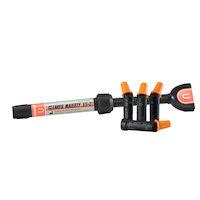 5251858 Clearfil Majesty ES-2 Universal Syringe, 2 mL, 3181-KA
