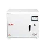 5250958 RH-N95 Decontamination System Decontamination System,RH-N95