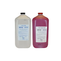 9522958 Excel Developer and Fixer Developer & Fixer, 2 Gallons each, 4/Case, 9992602001
