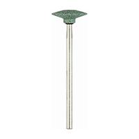8883068 Dura-Green Stones KN7, HP, 125, 0029, 12/Pkg.