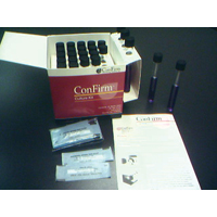 9534068 Confirm Culture Kit Culture Kit, CCK025