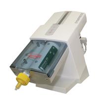 8190168 Sympress Mixing Machine Mixing Machine, 439500