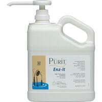 9541168 Purit Enz-it Liquid, 96 oz., PE096