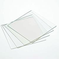 """9523368 Soft EVA .040"""", Square, 1 mm, 25/Pkg., 9596980"""