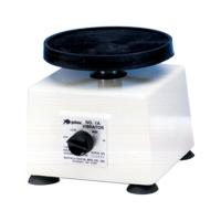 8101568 Vibrators Style #1A, 84350