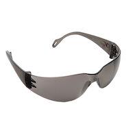 9200868 Econo Wrap Eyewear Gray Lens, 3601G