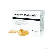 8490378 Modern Materials Denstone Golden, 25 lb., 46175