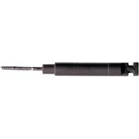 9063378 TMS Link Plus Titanium Series Minim Silver, Single Shear, Complete Kit, L-821