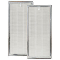 5251478 MA-40 Air Purifier MA-40 Replacement Filter (Twin-Pack), MA-40E-2