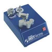 9554578 InstRenew 2 Sharpening System, SSM2V3