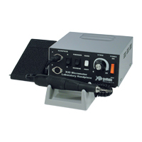 8100778 X35 Micromotor Laboratory Handpiece Complete, 38000