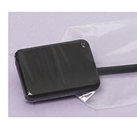 2211288 Brixton Digital X-Ray Sensor Sleeves RVG 6100, Size 1, 300/Box, KD-100