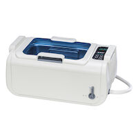 8640488 Resurge Ultrasonic Cleaner Ultrasonic Cleaner, 2.0 Gallon, 60200