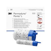 8781488 Permadyne Penta Polyether L Refill, Blue, 30312