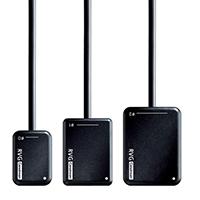 8200588 RVG 6100 Size 0 Operatory Kit, 6100-OPKIT-0