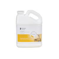 9518788 Purevac SC 2 Liter, Purevac SC, 21132