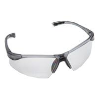 9200888 Tech Specs Bifocal Series 1.0 Diopter, Bifocal, 3720A