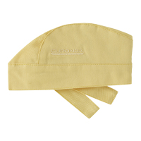 4952198 Monoart Bandana Yellow, Each, 262004