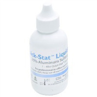 9503698 Quick-Stat Liquid Liquid, 40 ml, 506306
