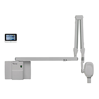 "4390009 PHOT-xlls LCD System 40"" Arm, 505WK40LCD"