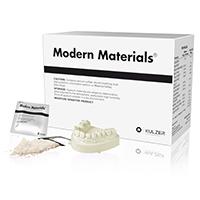 8490409 Modern Materials Die-Keen Ivory, 50 lb., 46635