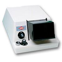 9500819 Variable Speed Amalgamator Amalgamator w/Safety Cover