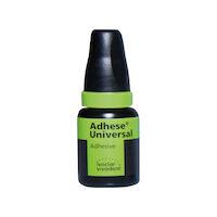 9532819 Adhese Universal Universal Bottle Refill, 5 g, 663720WW