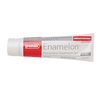 8780029 Enamelon Toothpaste and Treatment Gel Preventive Treatment Gel, 4 oz., 9007285