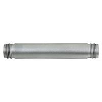 9516129 N-Tralig Intraligamentary Syringe Cartridge Barrel Solid Wall, PN2SS