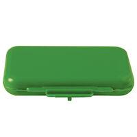 2211329 Wax Strips Mint, 50/Box