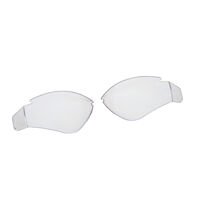 9902729 See-Breez Glasses Clear, Replacement Lens, 3560R