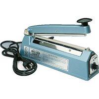 9514729 Heat Sealer Cloths Heating Element, 3/Pkg., 120-2048