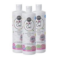 9520829 Gelato APF Gel Bubble Gum, 16 oz., 24-08677