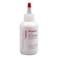 5252039 PermaSoft PermaSoft 60 g Powder in Clear, PSPOW-60-CLR