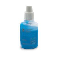 8132339 Tooth Conditioner Gel Bottle, 6 ml, 2/Box, 646100