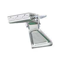 9520839 Strip Holder Clip 90° Clip, 72-60