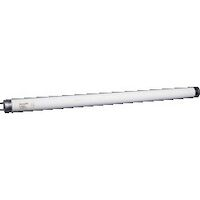 9514939 Replacment Bulbs 3058, 15W Fluorescent Tube, F15T8.D