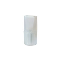 9068049 Jet Bite Spreader Tips, 6223
