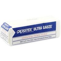 """3416849 Ultra Gauze Non-Sterile Sponges 2"""" x 2"""", 200/Pkg., ENCNWUB"""